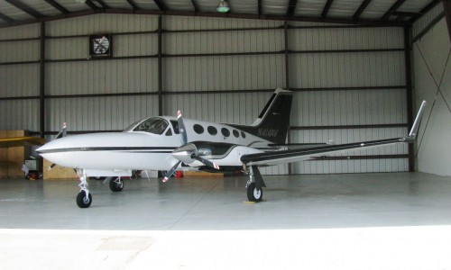 cessna for sale