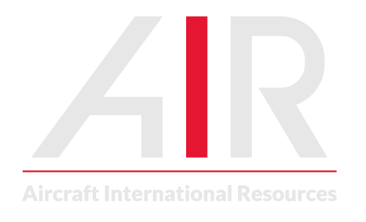 Aircraft International Resources